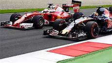 F1 In 2017 What Can We Expect From Next Year S Rule