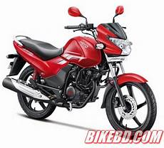 all hero motorcycle price list 2017 after budget hero motorcycle price list in bangladesh bikebd