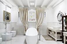 pittura per bagni bagni in resina e pittura materica massardi pittori