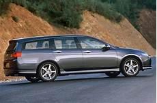 honda accord tourer 2003 car review honest