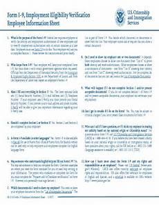 2017 2019 uscis m 1116 form i 9 fill online printable fillable blank pdffiller