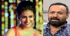 prakash slammed by the social media behavior s changed after success says director