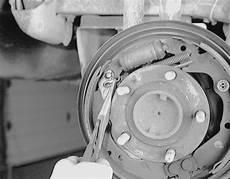 small engine repair training 2001 mitsubishi galant interior lighting service manual remove 2004 mitsubishi galant brake drum repair guides drum brakes brake