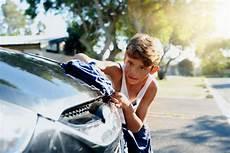 Assurance Sans Permis Assurer Une Auto Sans Le Permis