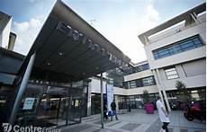 centre hospitalier de montluçon maternit 233 du centre hospitalier de montlu 231 on kopines