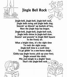 merry songs lyrics jingle bell jingle bell