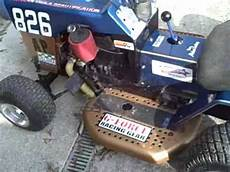 slicks garage lawn mower racing lawnmower for sale dragtimes
