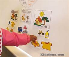 weather conditions worksheets for kindergarten 14516 the weather and the four seasons books and activities kidssoup