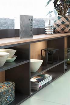 Leicht Küchen Qualität - concrete c leicht k 252 chen stylepark