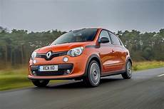2017 Renault Twingo Gt Cars Exclusive And Photos