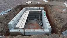 Construire Sa Cave Construction Maison Individuelle Plain Pied Sur Cave