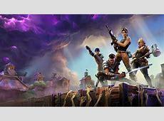 Buy Fortnite   Standard Founder?s Pack   Xbox Store Checker