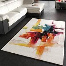 tappeti colorati moderni tappeti moderni colorati homehome