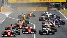 formel 1 live f1 live how to without cable in usa