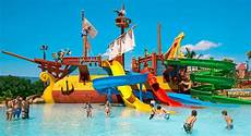 Best Family Theme Parks In Europe Holidays With Clickandgo