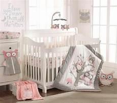 kinderzimmer deckenle mädchen 1001 ideen f 252 r babyzimmer m 228 dchen einrichtungsideen