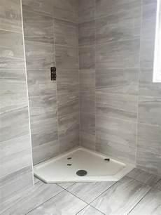 Bq Bathroom Ideas by Bq Fossilised Wood 13 00sq Bathroom Ideas Wood
