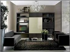 32 stunning paint colors for living rooms with dark furniture viral decoration