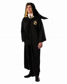 harry potter robe hufflepuff kost 252 m f 252 r echte harry