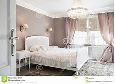 chambre de luxe pour fille ideal bedroom for stock photo image of bedclothes