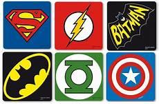 Marvel Comic Helden Malvorlagen Original Dc Comics Marvel Superhelden Logo Kork