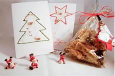 Anleitung Weihnachtskarten Selber Machen Sockshype