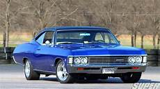 1967 chevy impala 1967 chevy impala