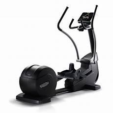 elliptical trainer technogym synchro forma insportline
