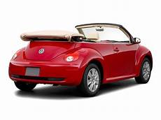 New Beetle Cabriolet 2 X New Volkswagen Vw New Beetle Cabriolet Boot Gas Struts