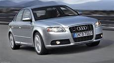 audi s4 2006 review carsguide