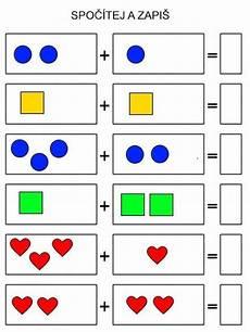 free rounding worksheets 8125 centros de aprendizaje de escritura de palabras de dos s 237 labas math preschool math 1st