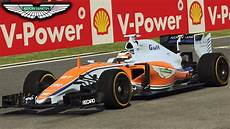 f1 2016 aston martin racing concept race at spa f1 2015