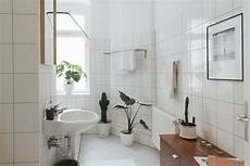 6 clean and simple home designs for comfortable a small bathroom needs the right sink