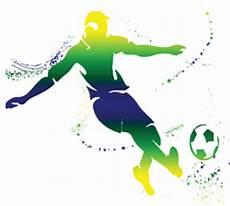 Karya Ilmiah Peluang Usaha Lapangan Futsal Yang Berani