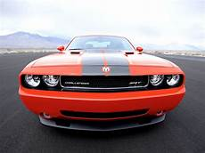 challenger srt8 reviews dodge challenger srt8 specs photos 2008 2009 2010