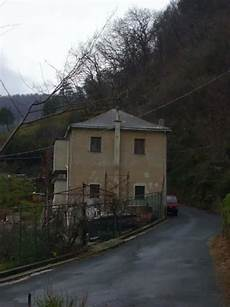 casa infestata dai fantasmi le 13 pi 249 infestate dai fantasmi in italia