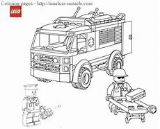 lego car coloring pages 16562 lego car coloring page timeless miracle