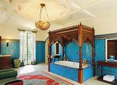 moroccan bathroom ideas 21 moroccan bathroom designs decorating ideas design trends premium psd vector downloads