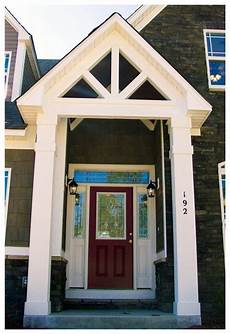 Front Door Dormer by 12 Best Images About Front Door Dormer On Side