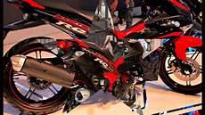 Modifikasi Motor Jupiter Mx King by Modifikasi Motor Makin Agresif Yamaha Jupiter Mx