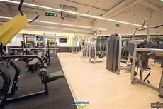 Fitness Park Blois St Gervais La For 234 T 1 Seance D Essai