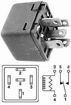 2008 dodge 5500 fuse box location starter relay dodge ram1500 dodge ram 2500 dodge ram 3500 dodge stratus ebay