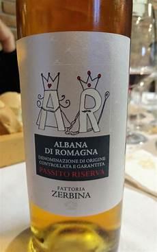 fattoria zerbina puzzle master fattoria zerbina recent releases 1 wine dude