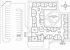 assisted living business plan free persepolisthesis web fc2 com