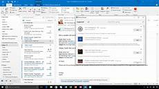 office 365 news in february february office 365 updates office blogs
