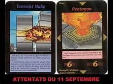 carte illuminati le jeu de cartes quot illuminati quot pr 233 dit les 233 venements futurs