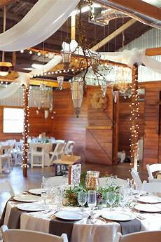 texas winter barn wedding rustic wedding chic