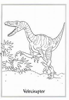 Dinosaurier Malvorlagen Quotes Dino Malvorlagen Quotes Aglhk