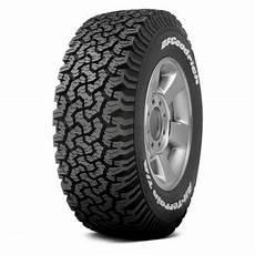 285 70r17 tires carid