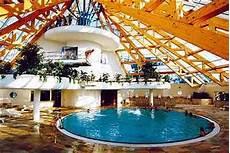 bad lausick schwimmbad freizeitbad riff bad lausick preise und bewertungen